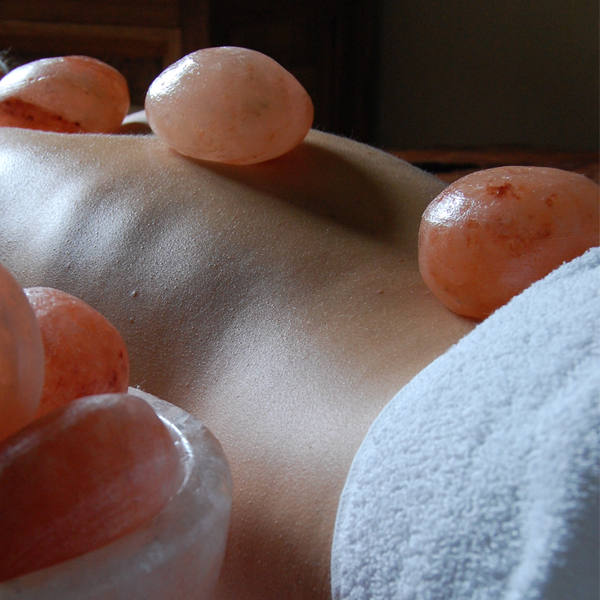 image-591720-Himalayan_Rock_Salt_Massage_Egg.jpg